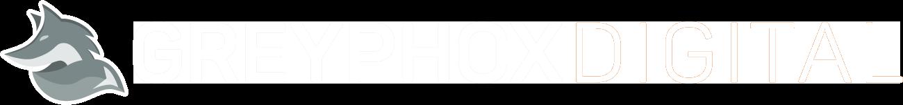 GreyPhox Digital